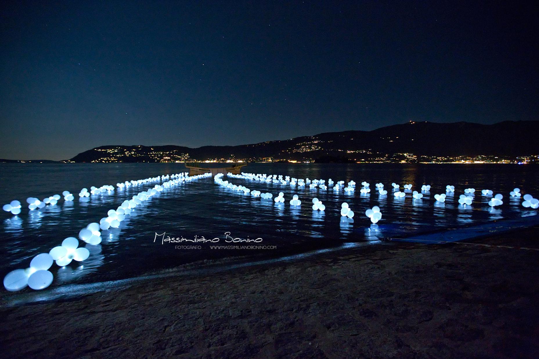 Fontana-luminosa-0010