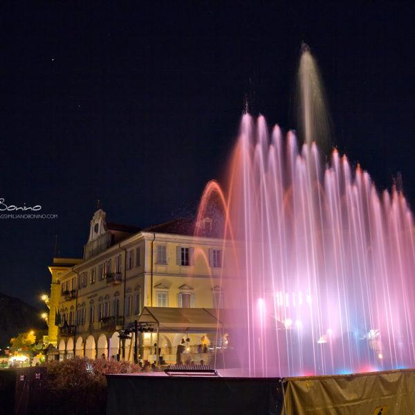 Fontana-luminosa-0286