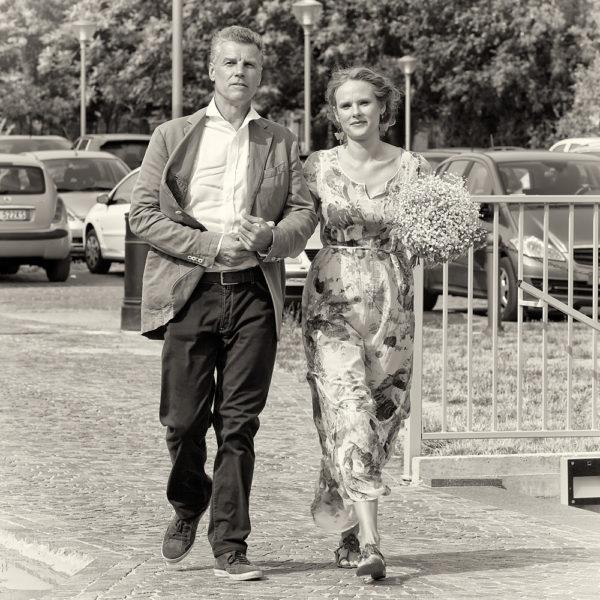 Valentina e David - 0023