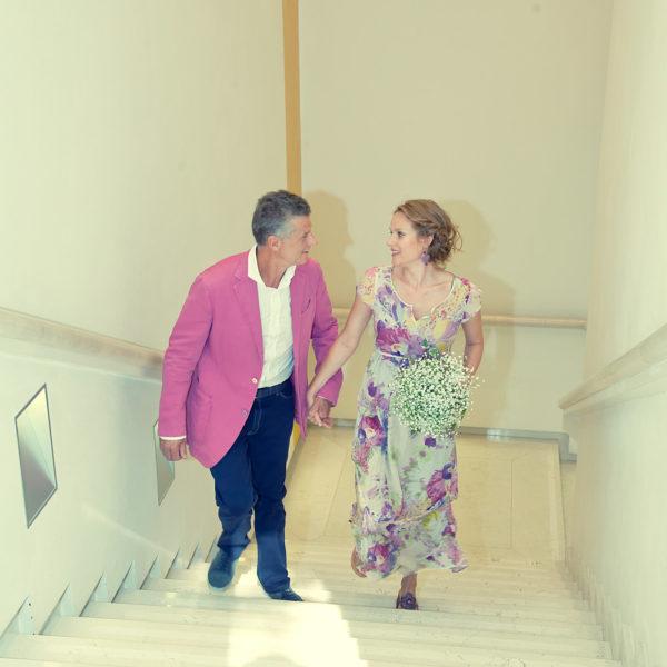 Valentina e David - 0027