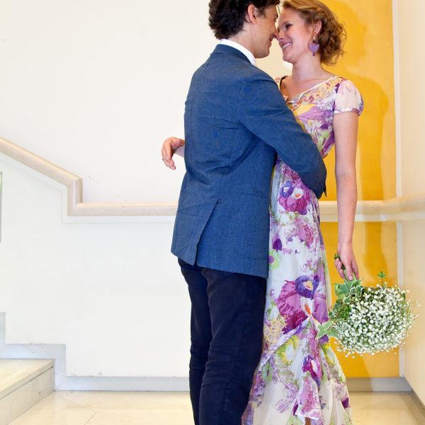 Valentina e David - 0065