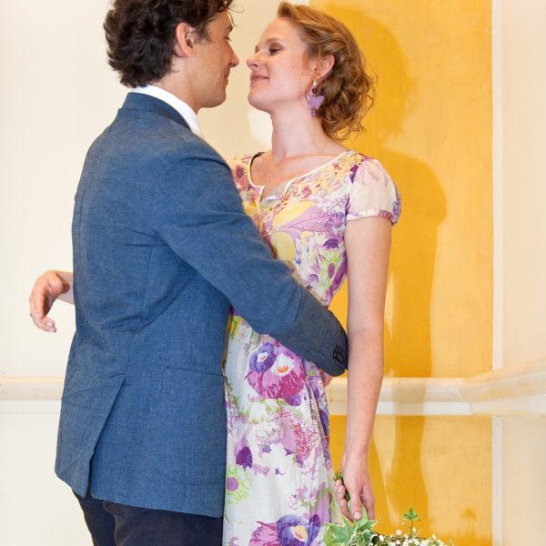 Valentina e David - 0067