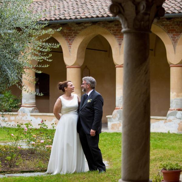 Sabrina e Flaviano - 0065