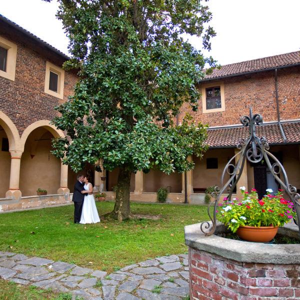 Sabrina e Flaviano - 0067